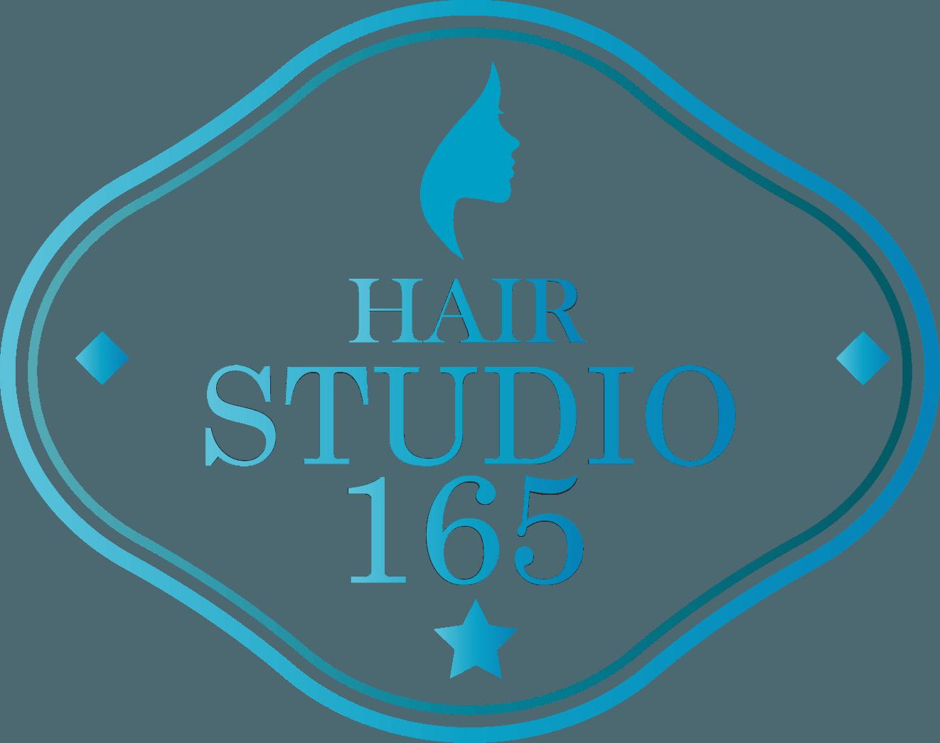 Hair Studio 165